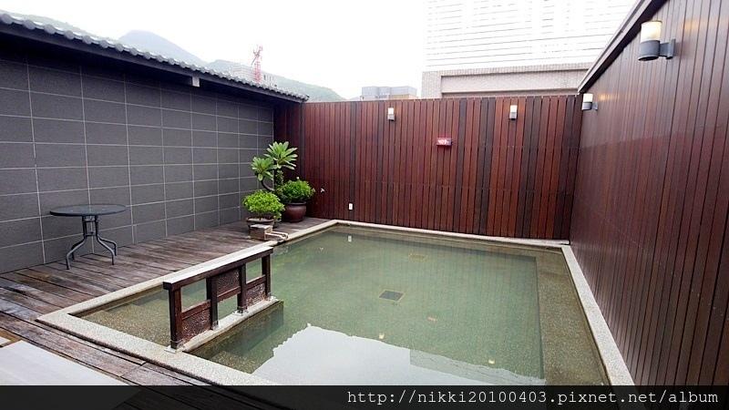 城市商旅礁溪楓葉館住宿 (50).JPG