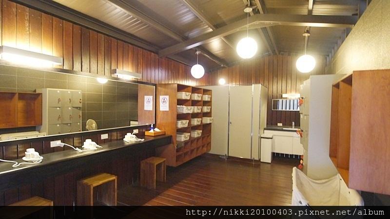 城市商旅礁溪楓葉館住宿 (52).JPG