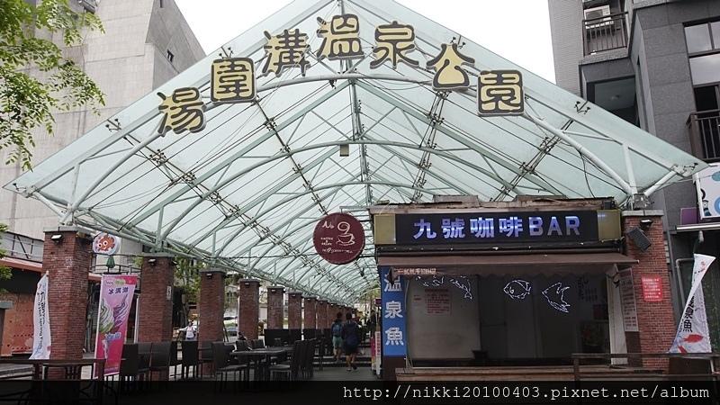 城市商旅礁溪楓葉館住宿 (65).JPG