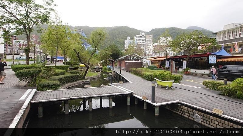 城市商旅礁溪楓葉館住宿 (68).JPG
