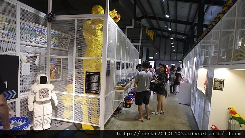 宜蘭積木博物館 (10).JPG
