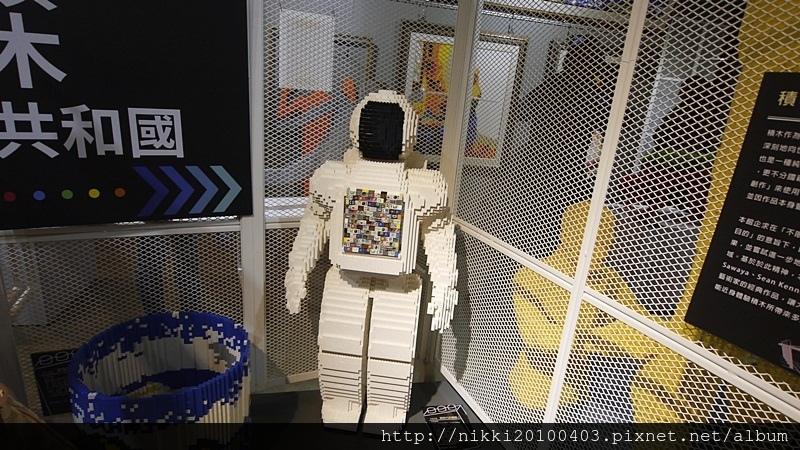 宜蘭積木博物館 (13).JPG