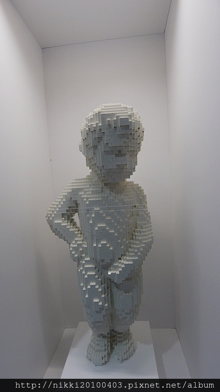 宜蘭積木博物館 (16).JPG