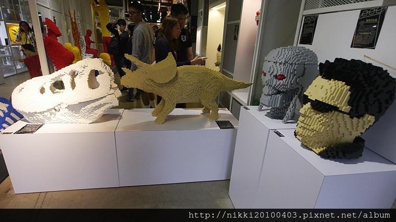 宜蘭積木博物館 (21).JPG