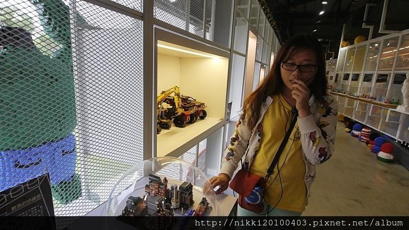 宜蘭積木博物館 (25).JPG
