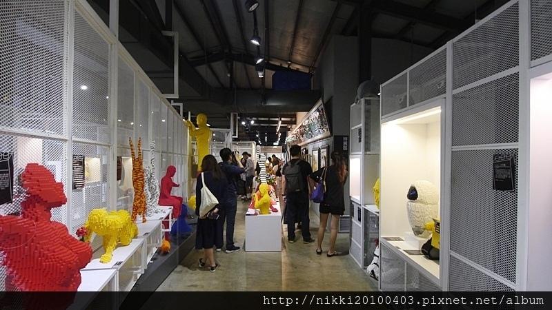 宜蘭積木博物館 (27).JPG