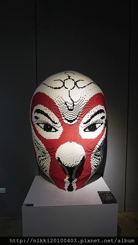 宜蘭積木博物館 (28).JPG