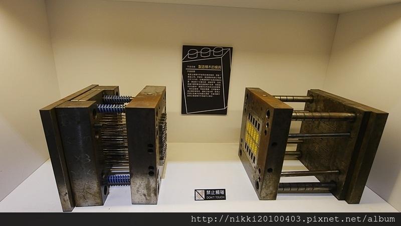 宜蘭積木博物館 (33).JPG