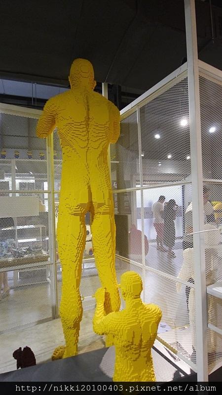 宜蘭積木博物館 (37).JPG