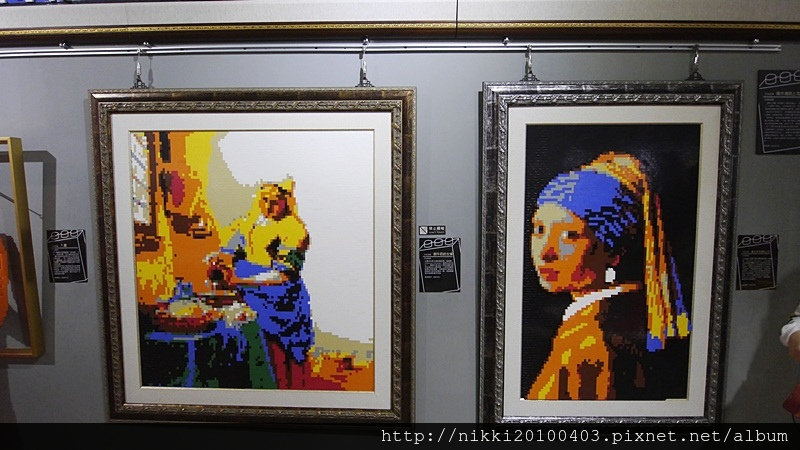 宜蘭積木博物館 (38).JPG