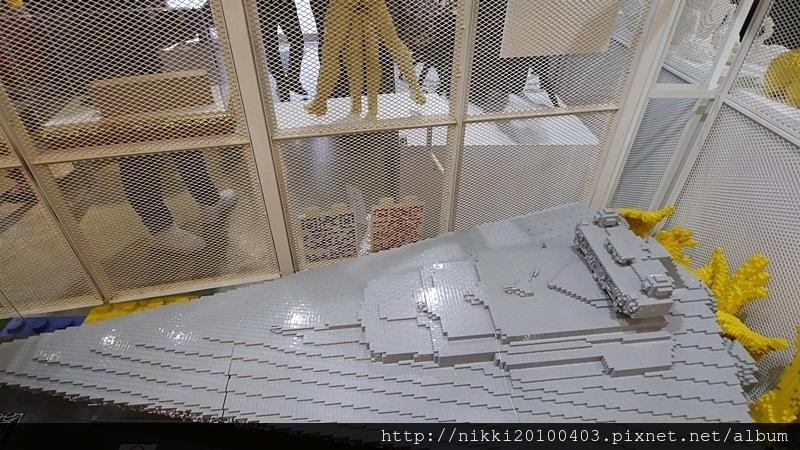 宜蘭積木博物館 (40).JPG