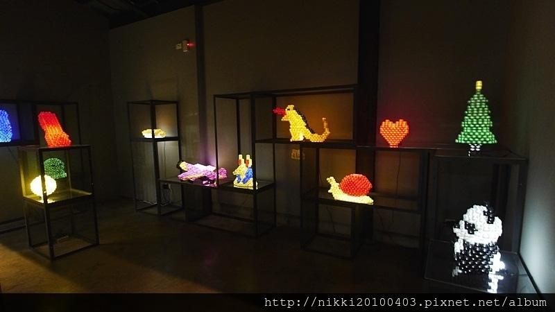 宜蘭積木博物館 (43).JPG