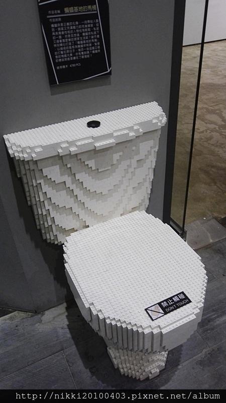 宜蘭積木博物館 (53).JPG