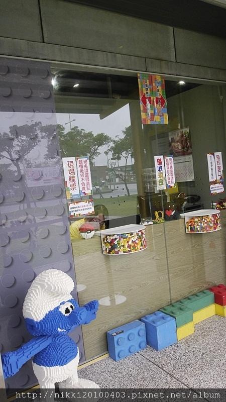 宜蘭積木博物館 (54).JPG