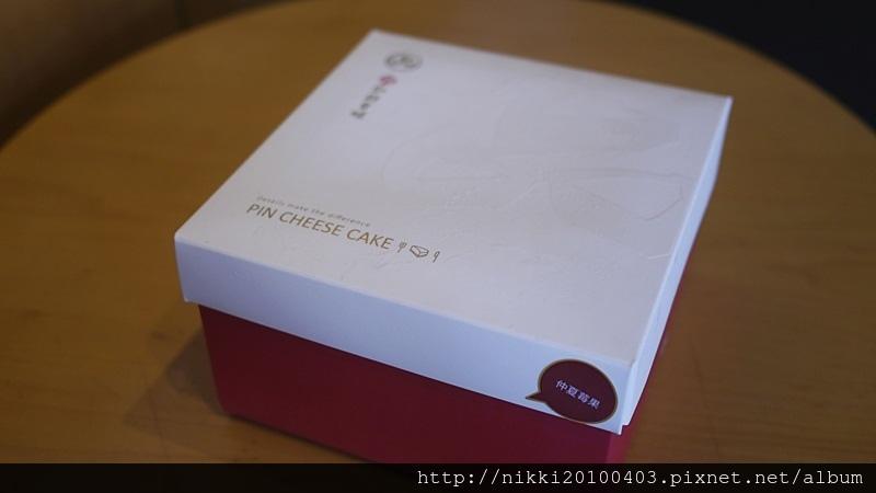 品好乳酪蛋糕 (4).JPG