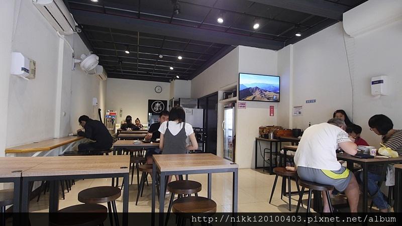 吳媽媽沙茶咖哩炒麵 (2).JPG