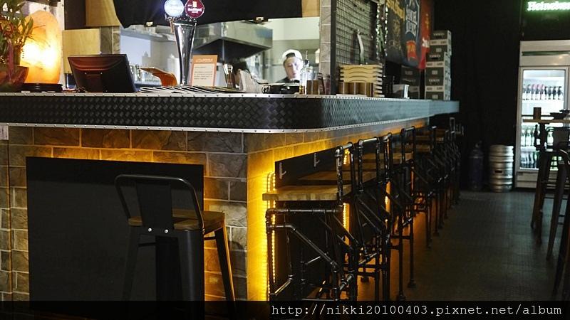 一號倉庫炭火串燒Bar (17).JPG