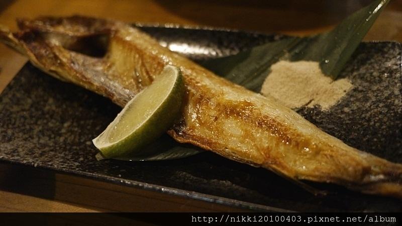 一號倉庫炭火串燒Bar (31).JPG