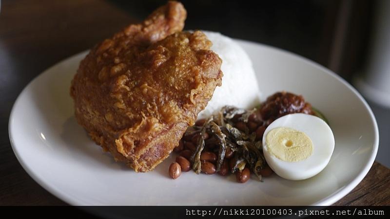 小紅點新加坡廚房 (55).JPG