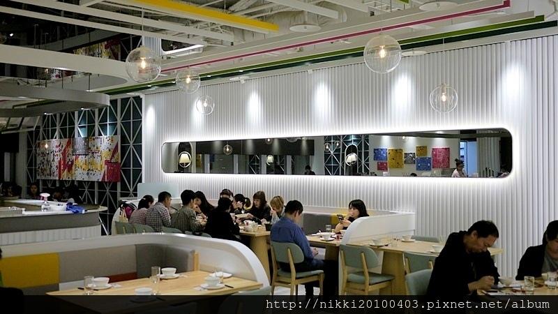 開飯川食堂板橋店 (11).JPG