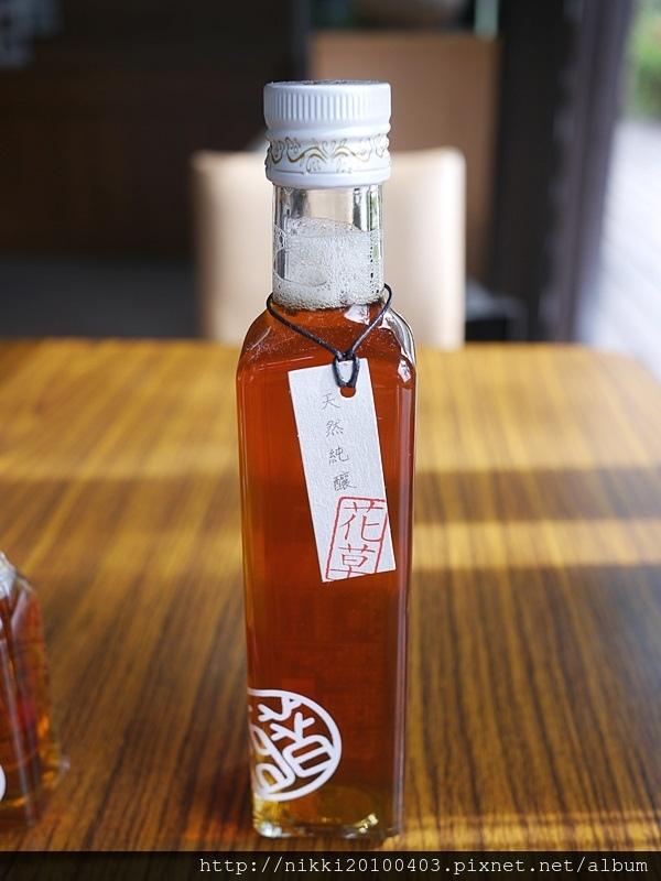 福釀坊 (9).JPG