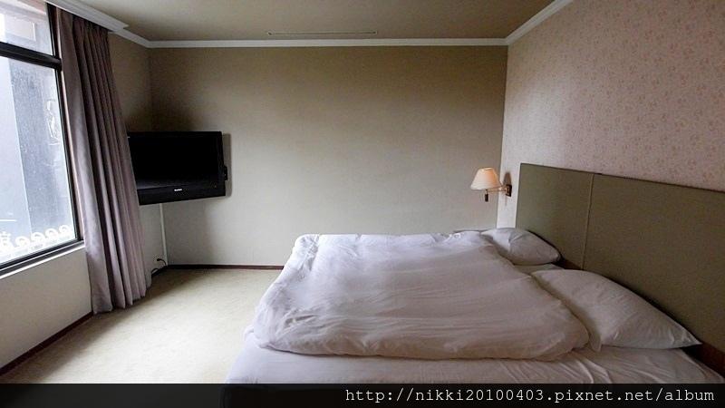 日月光飯店 (30).JPG