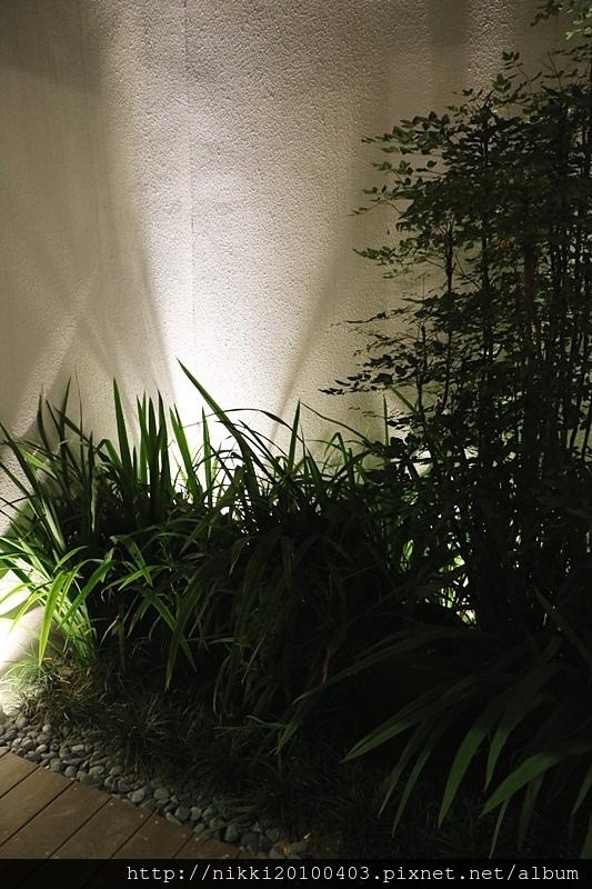 悅河精品旅館 (15).JPG