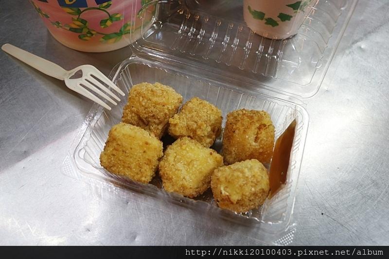 基隆廟口鹹酥雞 (23).JPG