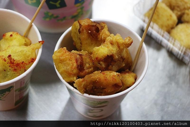 基隆廟口鹹酥雞 (24).JPG