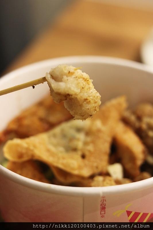 基隆廟口鹹酥雞 (37).JPG