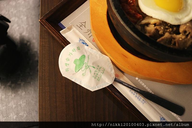 全州韓二石 (26).JPG