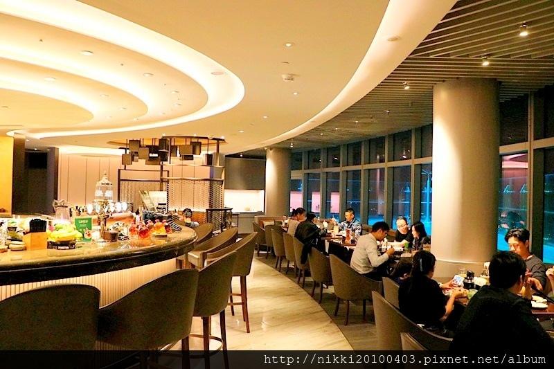 Asia 49亞洲料理及酒廊 (5).JPG