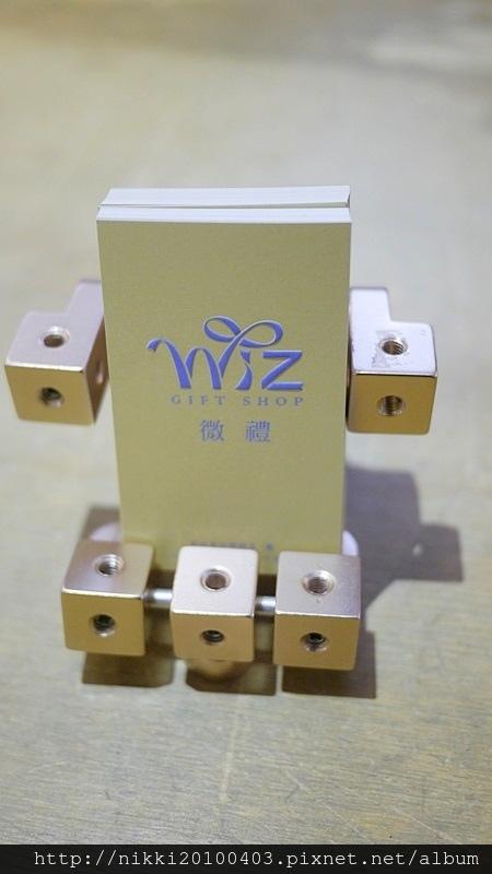 Wiz微禮松菸店 (61).JPG