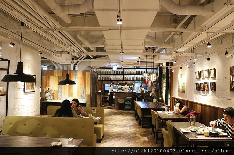 湄泰廚房 (5).JPG