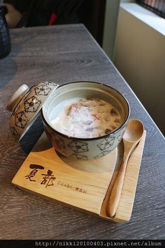 夏部壽喜燒 (69).JPG