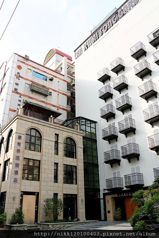 蘭桂坊花園酒店 (1).JPG