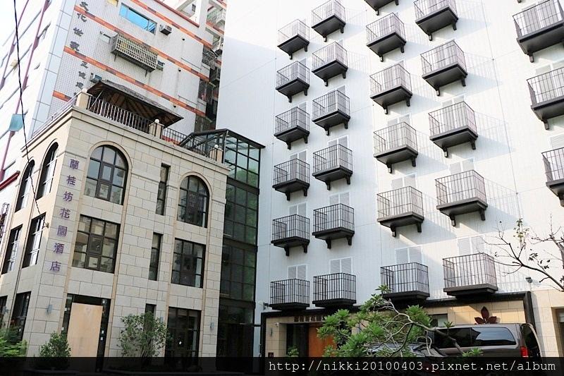 蘭桂坊花園酒店 (2).JPG