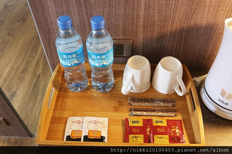 蘭桂坊花園酒店 (13).JPG