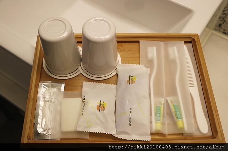 蘭桂坊花園酒店 (17).JPG