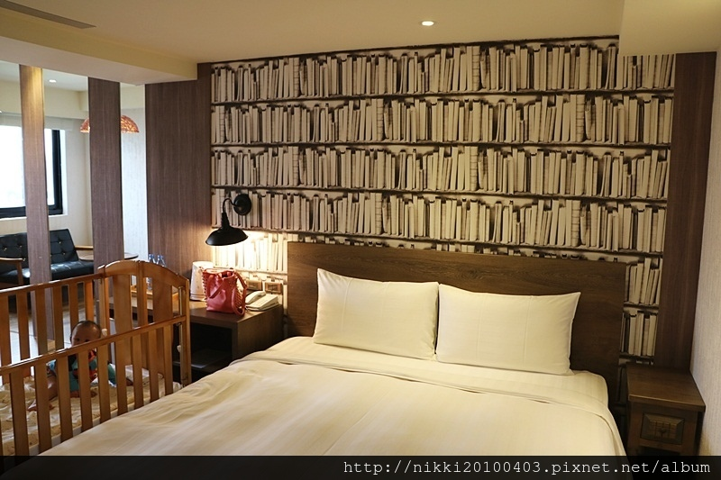 蘭桂坊花園酒店 (18).JPG