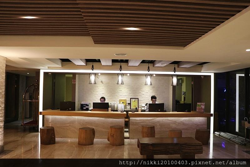 蘭桂坊花園酒店 (33).JPG