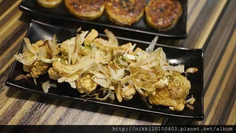 燒肉丼飯 (14).JPG