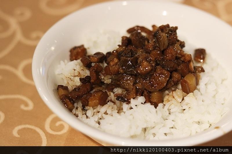 極鮮饌海鮮料理 (15).JPG