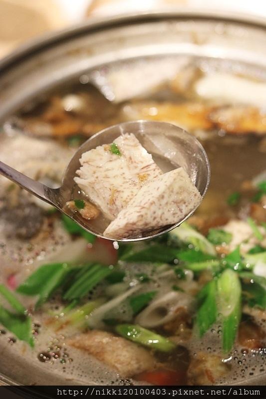 極鮮饌海鮮料理 (19).JPG