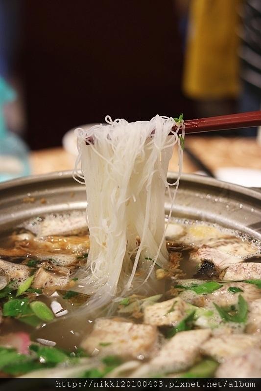 極鮮饌海鮮料理 (21).JPG