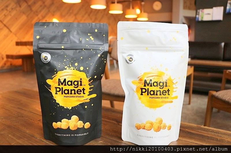 Magi Planet (8).JPG