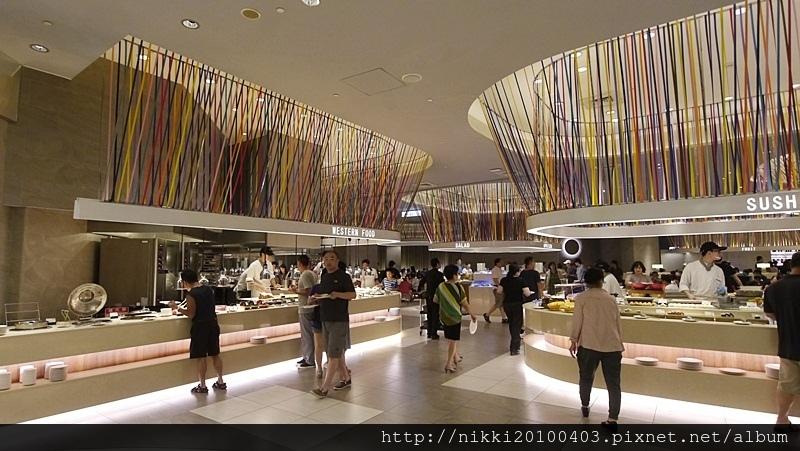 漢來海港餐廳 (2).JPG