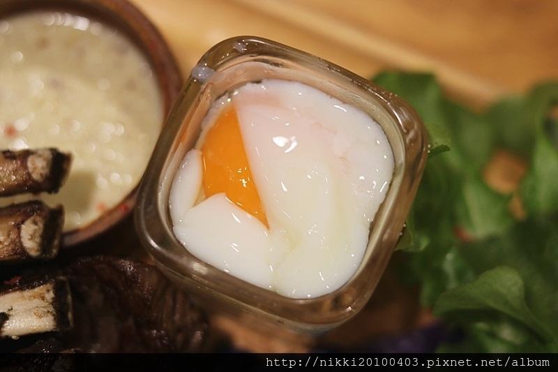 腰果花砧板原食料理 (40).JPG