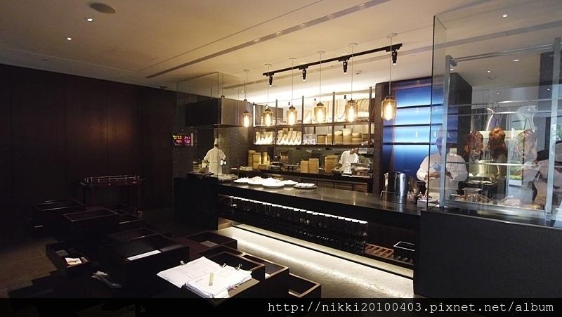 儷軒中餐廳 (1).JPG