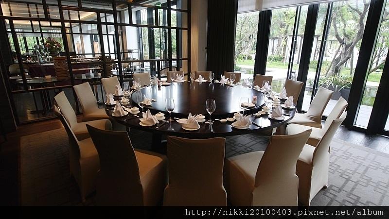 儷軒中餐廳 (2).JPG